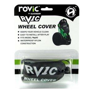 Rovic Rovic Wielenhoes Voor Rovic RV1C en RV1S Trolley