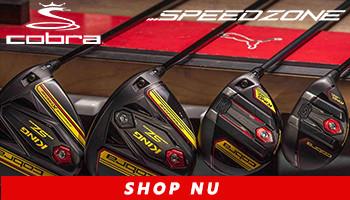 Bekijk nu de nieuwe collectie Cobra Speedzone