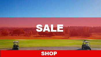 Take a look at our SALE offers!