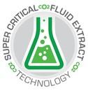 Elixinol CBD Olie Druppels 300 mg Naturel