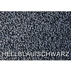 Schmutzfangmatte (meliert) 40 x 60 cm