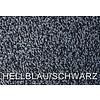 Schmutzfangmatte 85 cm + ( Ihre Größe ) MELIERT
