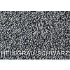Schmutzfangmatte 150 cm + ( Ihre Größe ) MELIERT