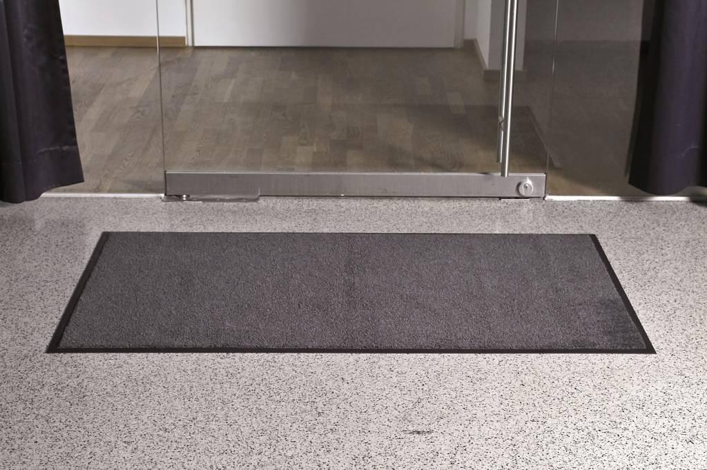 Relativ Schmutzfangmatte 115 x 200 cmSaugaktivmatten Online-Shop GA09