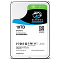Seagate SkyHawk 10TB AI, ST10000VE0008