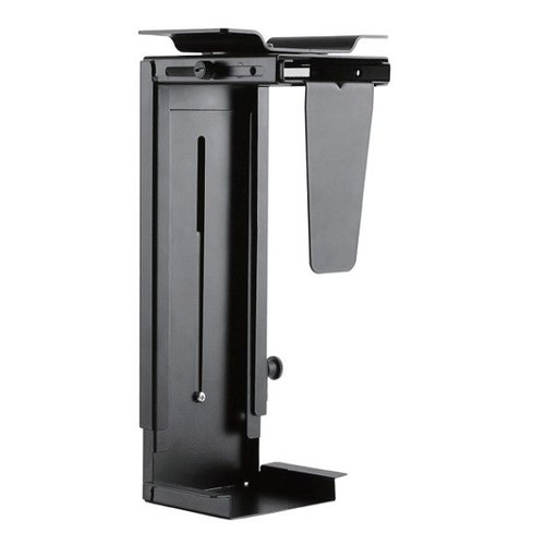 Neomounts NM-CPU100BLACK NeoMounts CPU Holder