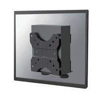 NM-TC100BLACK Thin Client Holder