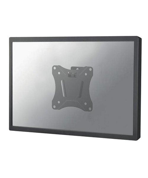 Neomounts NM-W25BLACK Flat Screen Wall Mount (fixed)
