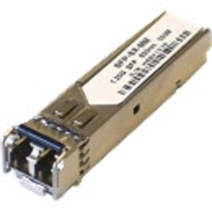 SFP Transceiver 1.25 Gbit/s Multi-mode 550m 850nm