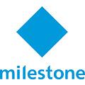 Milestone XProtect Enterprise Device License
