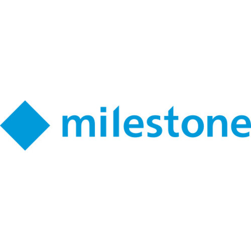 Milestone XProtect Professional Base License