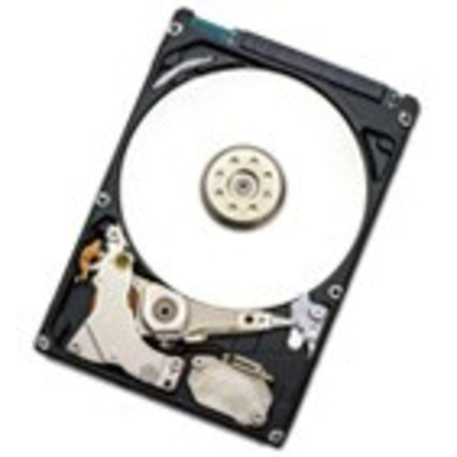 """100GB 4.260 rpm 2.5"""" SATA J4K320"""