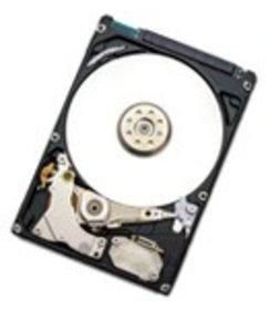 """320GB 4.260 rpm 2.5"""" SATA J4K320"""