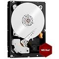 """Western Digital (WDC) 4TB 7.200 rpm 3.5"""" SATA 6 Gb/s, WD Red™ Pro"""