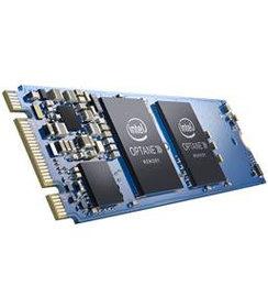 Optane Memory 16GB