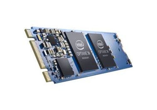 Intel Optane Memory 16GB
