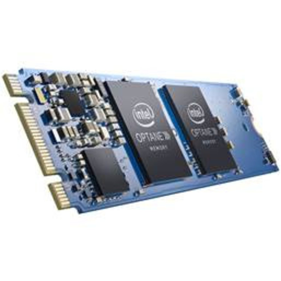 Optane Memory 32GB