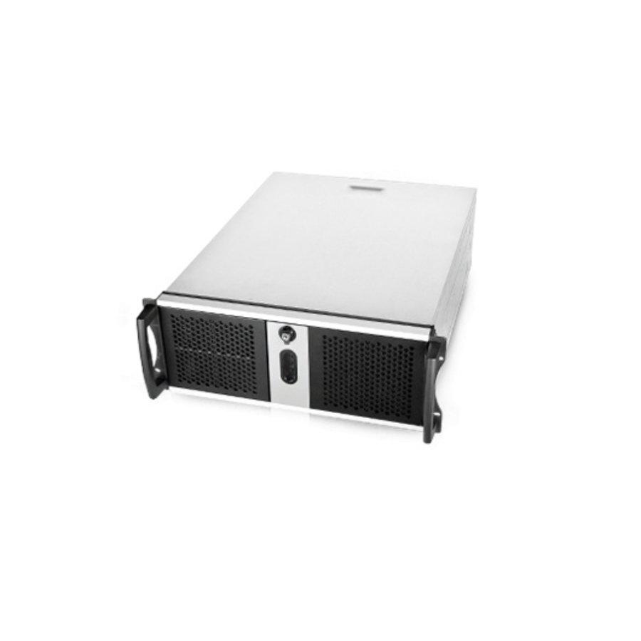 "19"" Client on Server I7 2 x 2TB Surveillance HDD"