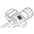 Veiligheid Voor Alles Flashlight Camcorder 3G/4G + Wifi 2.4/5GHz + RFID