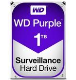 """Western Digital (WDC) 1TB Purple 3.5"""" SATA Surveillance HDD"""