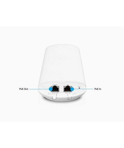 Ubiquiti NanoStation AC 5 GHz airMAX® ac CPE