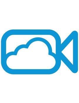 Smart Cloud Smart Cloud Connect - VPN Tunnel - 1 Year
