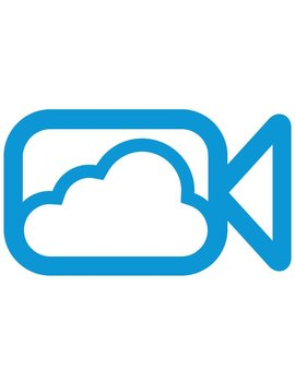 Smart Cloud Smart Cloud Monitor - Server - Contract 12 maanden