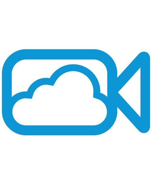 Smart Cloud Smart Cloud Monitor - Server - Contract 12 maanden