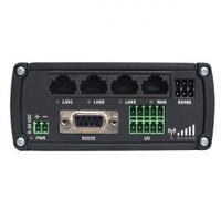 Connect - VPN - 4G Router