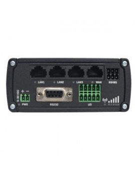 Smart Cloud Smart Cloud Connect - VPN - 4G Router
