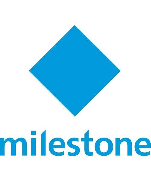 Milestone XProtect Express+ Base License