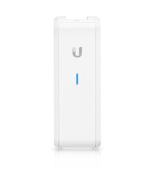 Ubiquiti UniFi Cloud Key