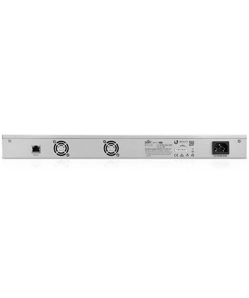 Ubiquiti UniFi US‑16‑150W