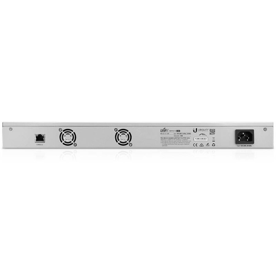 UniFi US‑16‑150W