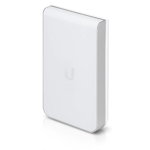 Ubiquiti In–Wall 802.11ac Wi–Fi Access Point Pro