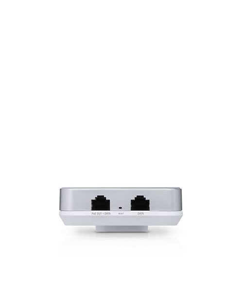 Ubiquiti In–Wall 802.11ac Wi–Fi Access Point Pro