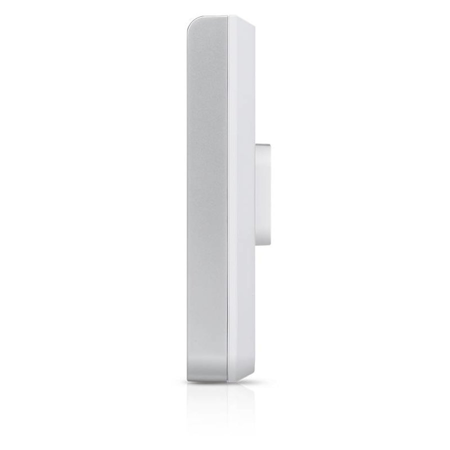 In–Wall 802.11ac Wi–Fi Access Point Pro