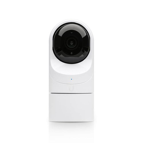 Ubiquiti UniFi Video G3-FLEX Camera
