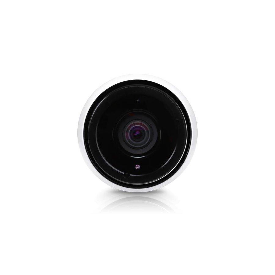 UniFi Video G3-PRO Camera
