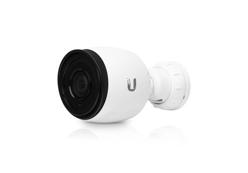 Ubiquiti UniFi Video G3-PRO Camera