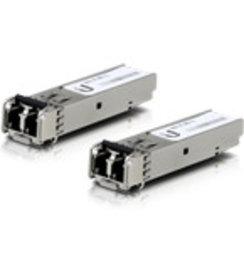 UF-MM-1G, Multi Mode Fiber, SFP Module
