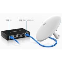 Connect - VPN - Router, Advanced Gigabit VPN Router