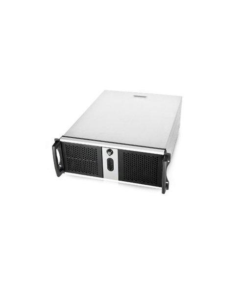 Veiligheid Voor Alles  VMS Client - 4 x Display Support