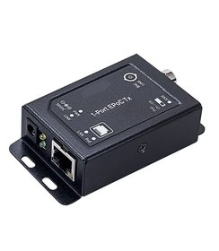 1 Port EPoC TX adapter