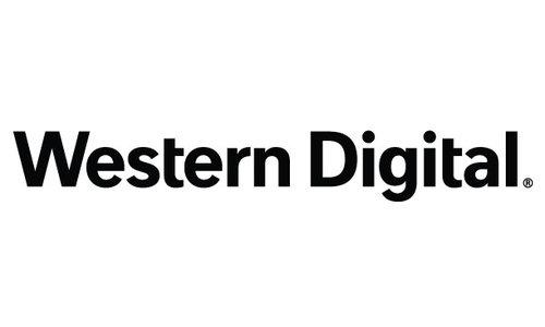 Western Digital (WDC)