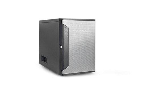 WSM Technology Nederland B.V. Network Optix VVA4BHS| Intel® I5 Processor | VMS Server