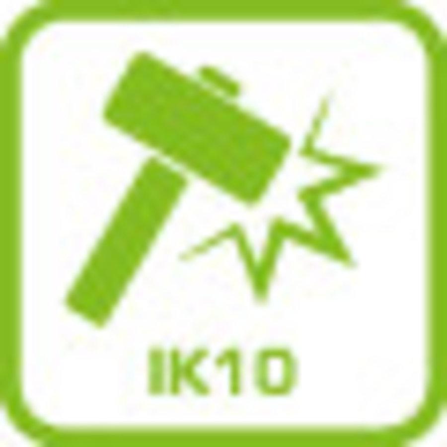 Industrial Outdoor 4-Port 60W PoE + 2-Port RJ45 + 2-Port SFP L2 plus Managed Gigabit Switch