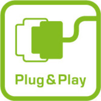 Outdoor 4xPoE FE+1xFE EXPoE Switch