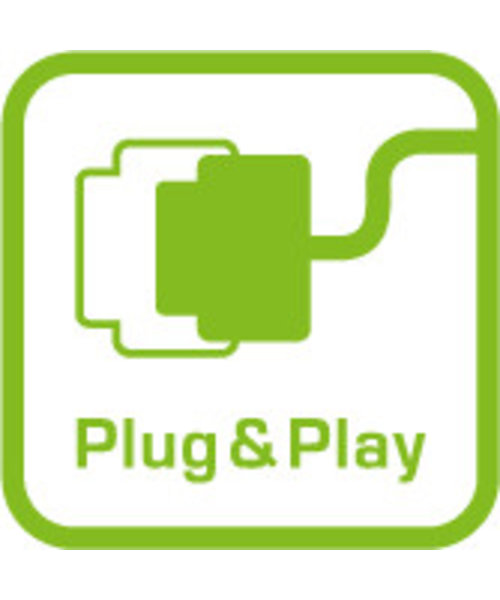 Aetek Outdoor 4*PoE FE, 1*RJ45 Fast Ethernet EX-PoE Switches