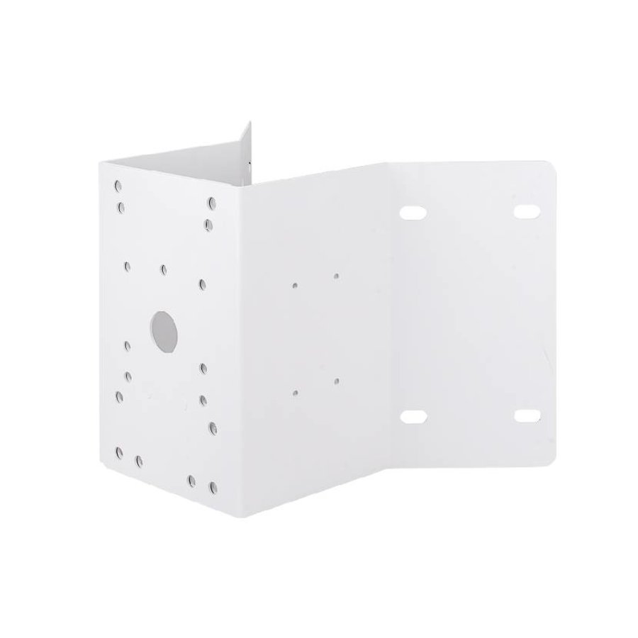 Corner Mount Adapter
